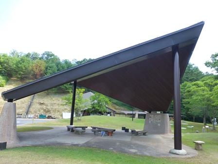滋賀県立陶芸の森6