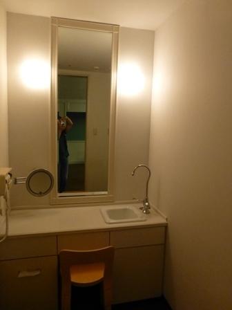 ホテル川久31