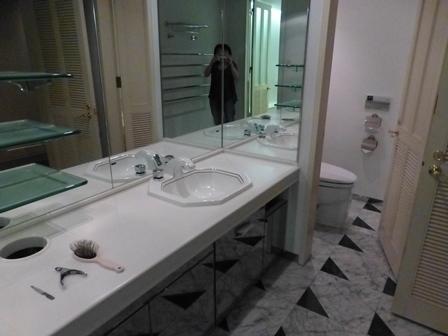ホテル川久34