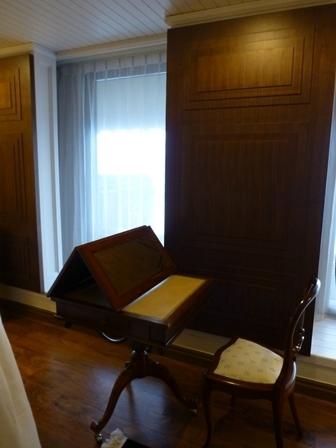 ホテル川久49