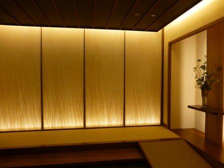 ホテル川久ラウンジ30