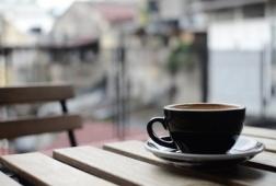 喫茶店33
