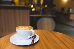 喫茶店34