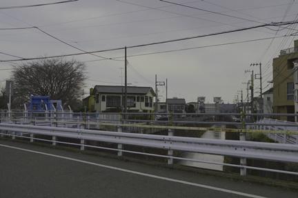2016-03-05_127.jpg
