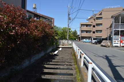2016-04-29_72.jpg