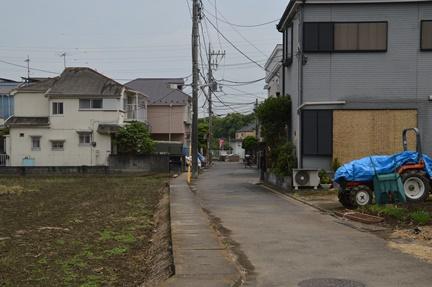 2016-05-28_S12.jpg