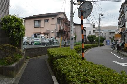 2016-07-23_35.jpg