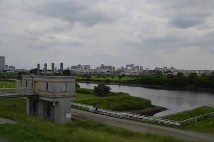 2016-07-23_42.jpg