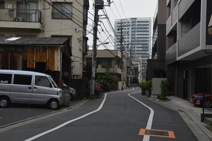 2016-09-17_35.jpg