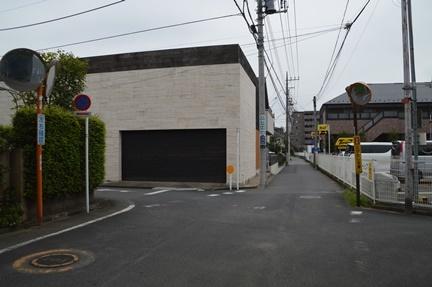 2016-10-01_17.jpg