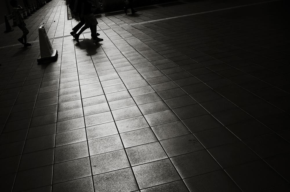 _R011606.jpg