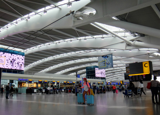 s836₋2ヒースロー空港1