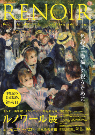 s819-1.jpg