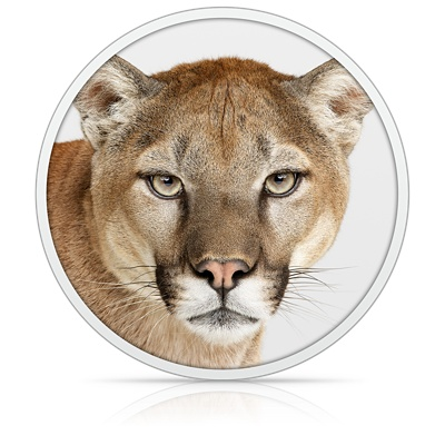 osx-mountainlion.jpg