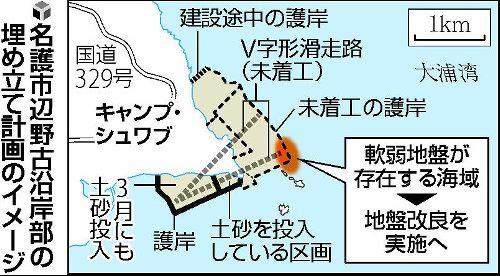 yomiuri2019 0121111