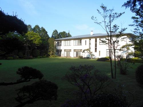 160508hakone_sengokuryou