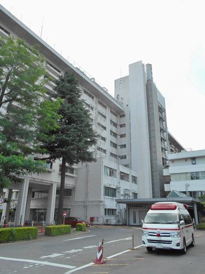 160711jikei_daisan