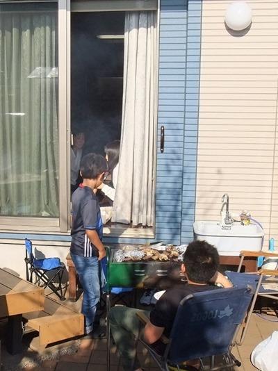 161106barbecue2