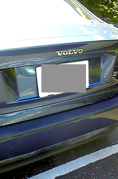 VOLVO2.png