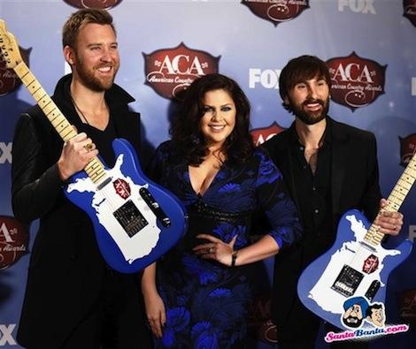 american-country-awards-2013-5.jpg