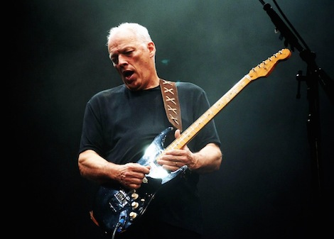 david-gilmour-solo-tour-2015-2016.jpg