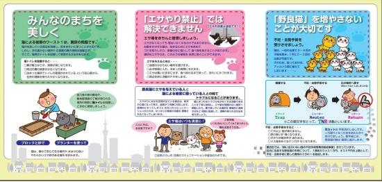 墨田区02