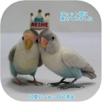 20161026101906e73.jpg