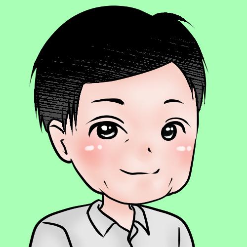 shikon_icon201811.png
