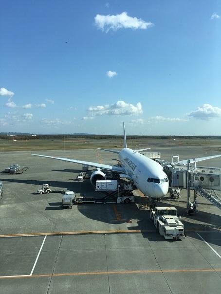 034_空港