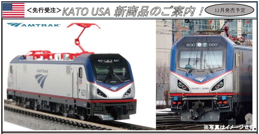 20161021.jpg