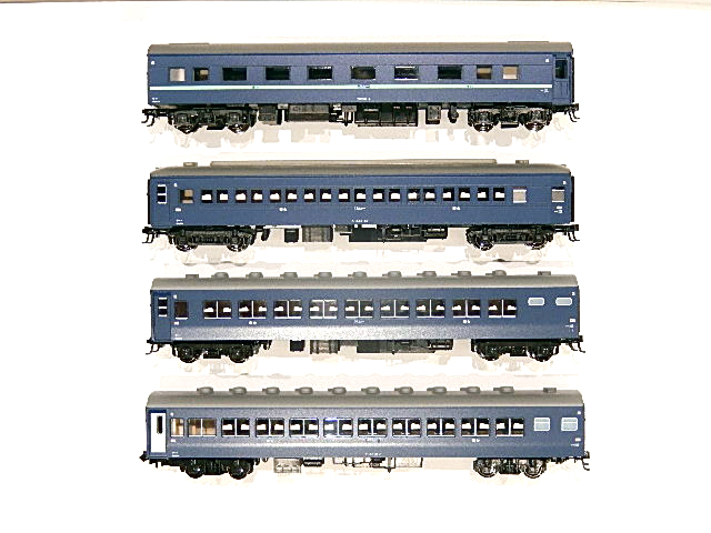 DSCN0266.jpg