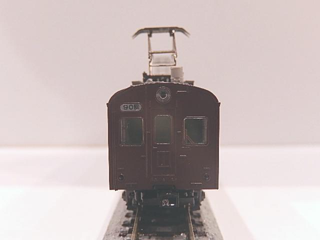 DSCN5855.jpg