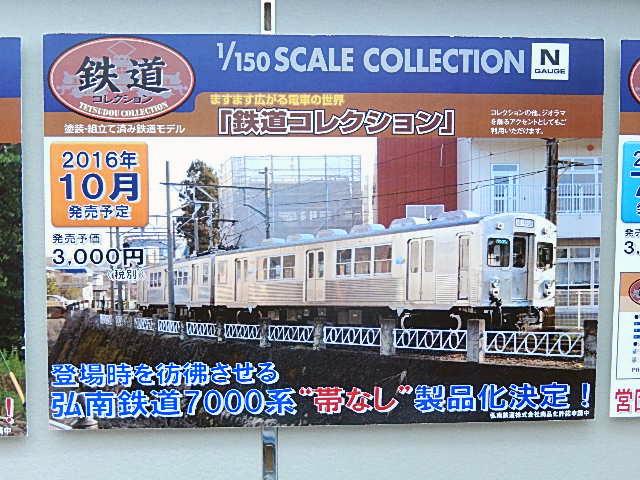 DSCN9654.jpg