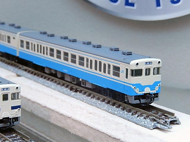 DSCN9763.jpg