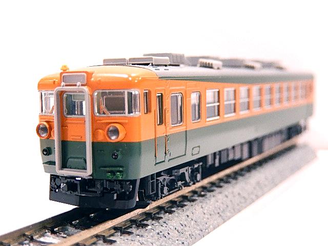 DSCN9859.jpg