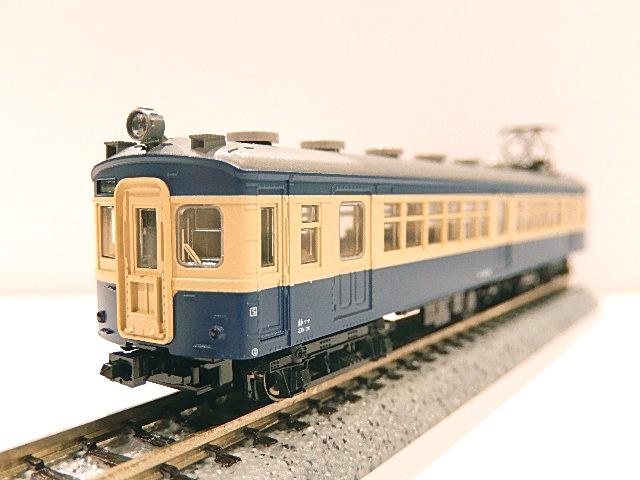 DSCN9870.jpg