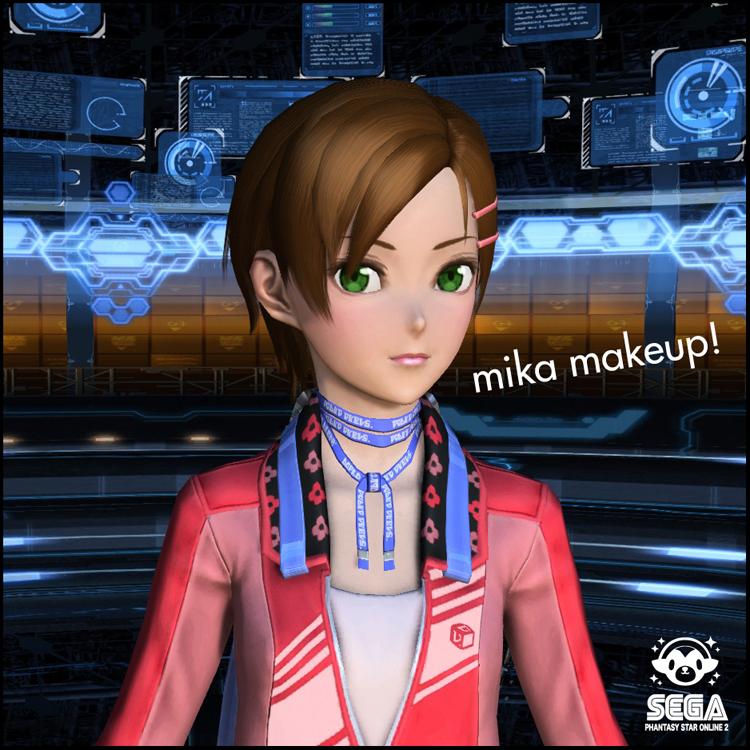mika_makeup20160725.jpg