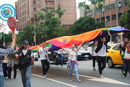20161029TaiwanPride01.jpg