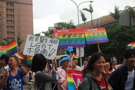 20161029TaiwanPride13.jpg