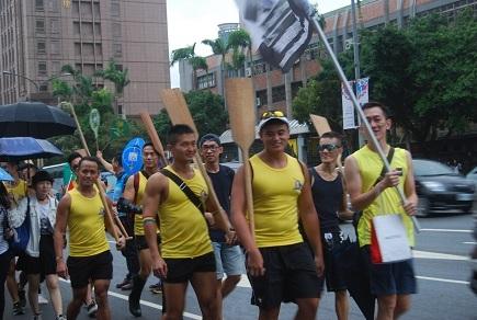 20161029TaiwanPride21.jpg