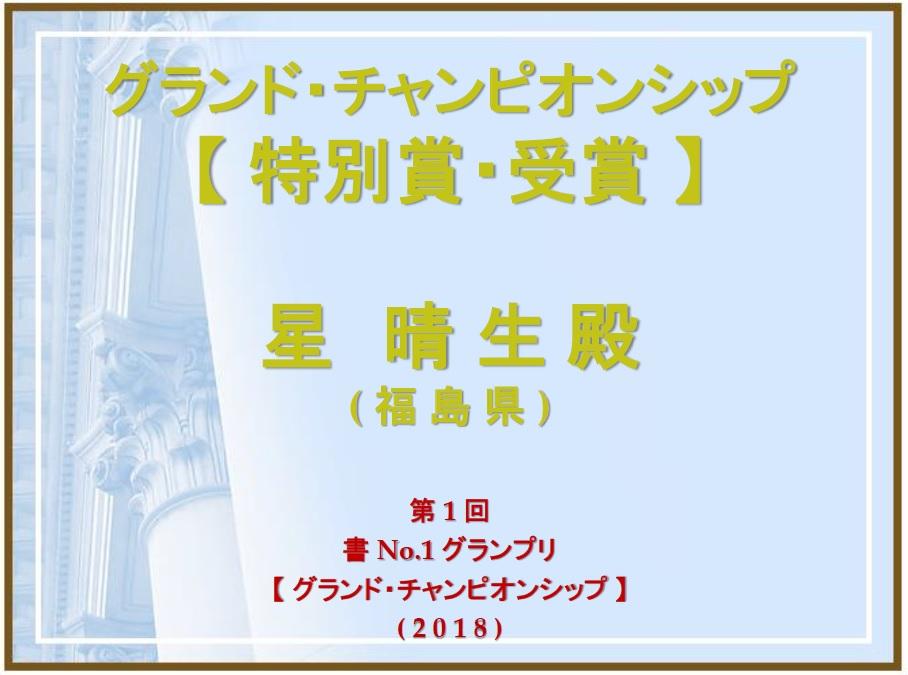 表彰ボード-特別賞-2018-12-25-00