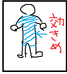 201606212036555aa.png