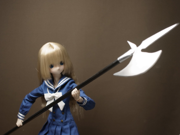3weapon85-6.jpg