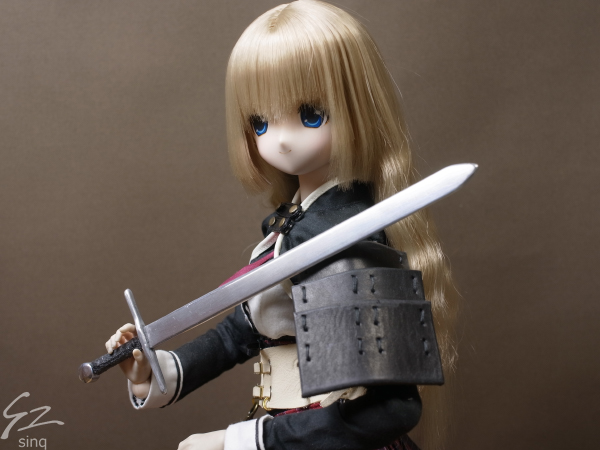 3weapon96-1.jpg