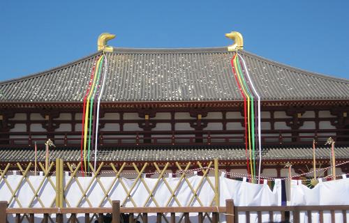 2193興福寺