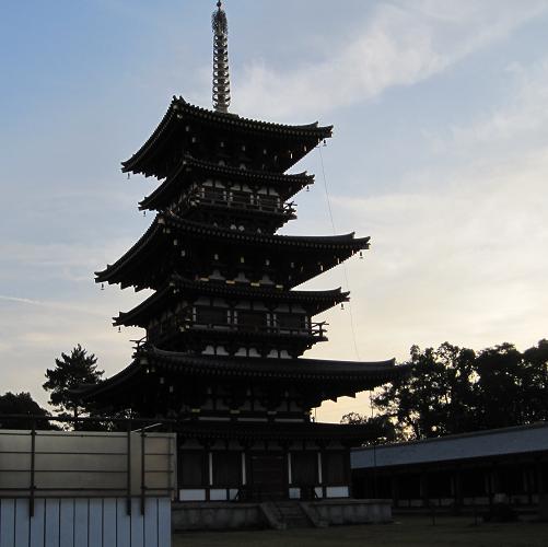 奈良1111_2