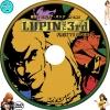 Lupin-the-Third-first-tv-dvd-02.jpg