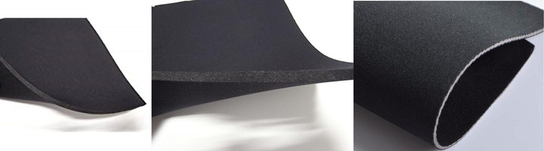 005 マルゼン CA870 フォアエンド カスタム DIY ORIGINAL RAPTOR STRAP KIT 870 FOREND オリジナル ストッパー バンド ベルト パット 加工 取付 結果 レビュー したるの巻