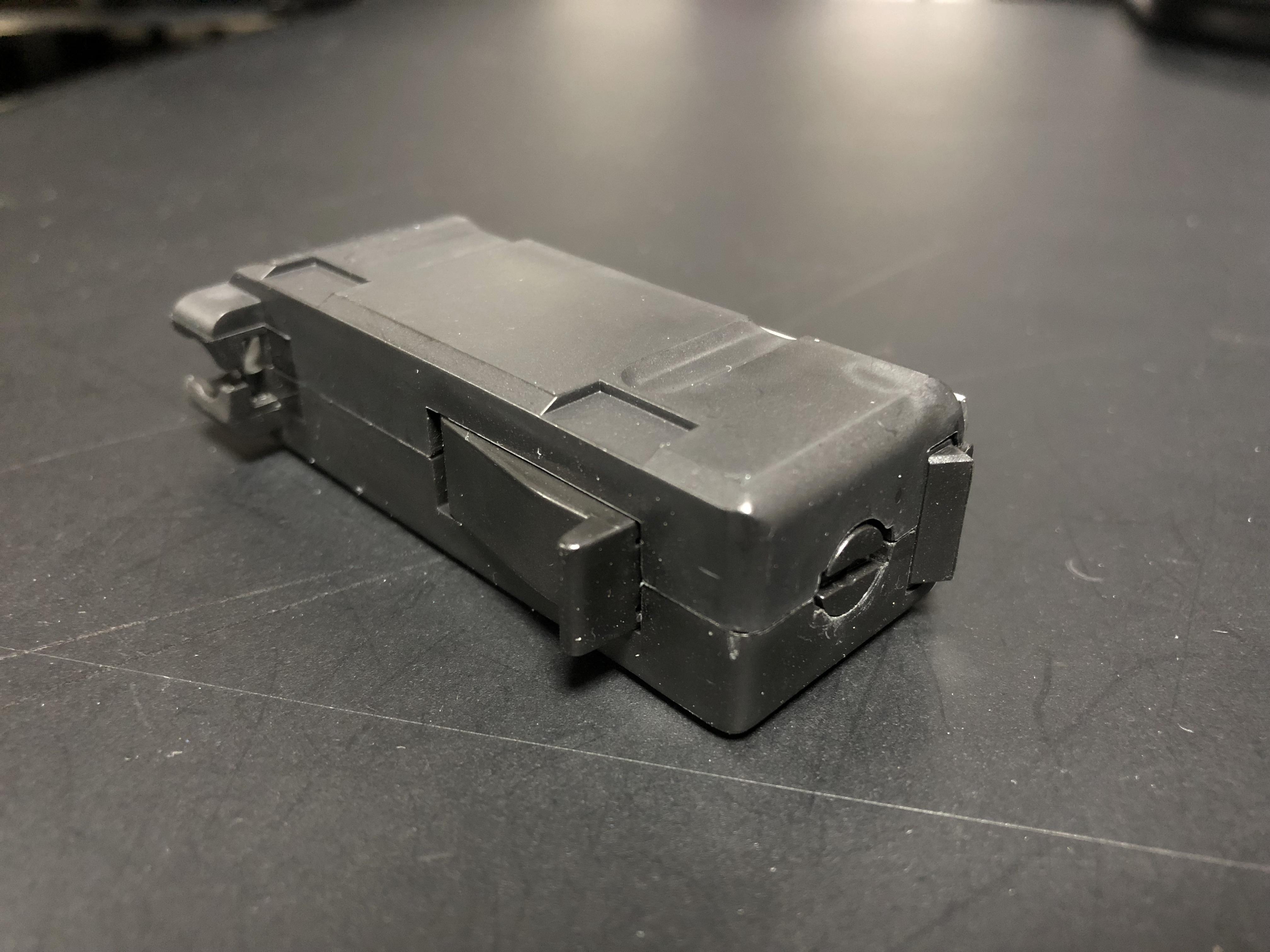 6 MALZEN CA870 ヘ G&P製 22連マガジンを装着してみた!! G&P ショットガン M870用 GP453 購入 取付 レビュー!!