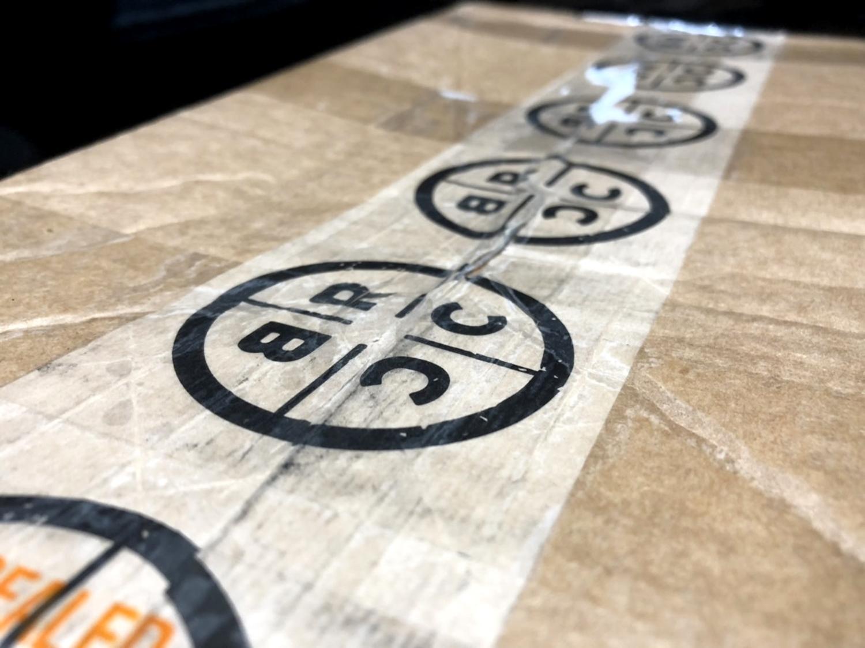 00【BRCC】 Black Rifle Coffee ブラックライフルコーヒー!! ミリタリーグッズのご紹介!! 購入・輸入方法 レビュー!!